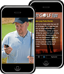 21-Golf-Tips_iphoneapp