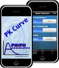 PK-Curve_iphoneapp