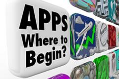 app-features-photo