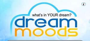 dream-moods