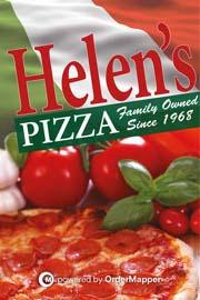 helensscreen
