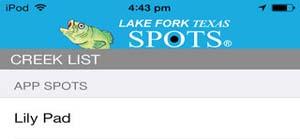 lakesport