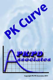 pk-curve-1