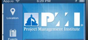projectmanage