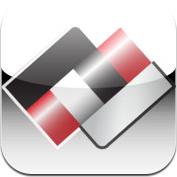 relay-control-logo