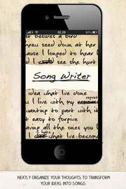 songwriter-2
