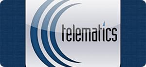 telematics-photo