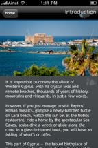western-cyprus8