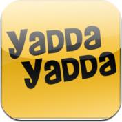 yadda-yadda-1