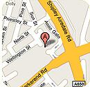 birmingham_map